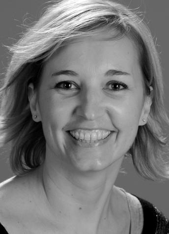 Dr SCHMITT Anne-Sophie