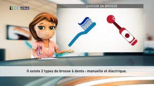 choisir sa brosse a dents