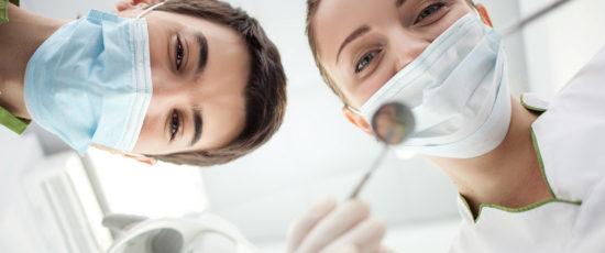 3 bonnes raisons d'aller (plus souvent) chez le dentiste…